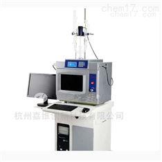 微波固相反应装置