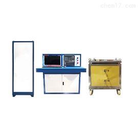 齐全电机温升自动测试装置质保一年