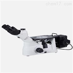 镀层金相显微镜