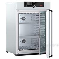 260/750Memmert 低温存储箱 IPS