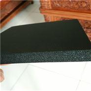 b2级橡塑保温板生产厂家 近期橡塑板厂家