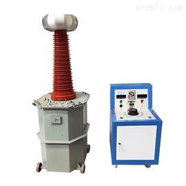 15KVA/150KV工频耐压试验装置变压器 耐压仪