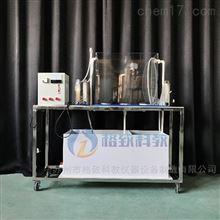 GZW100MBR帘式膜生物反应器(自动控制)