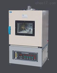 沥青旋转薄膜烘箱(85型)