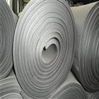 B1級橡塑保溫板廠家  B1橡塑板生產供貨商