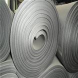 B2级橡塑保温板厂家代理商