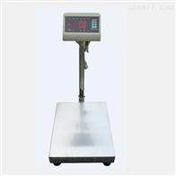 TCS-HT-A100kg/1g高精度电子台秤 60千克落地称