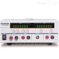 PCS-1000I固纬PCS-1000I高精度电流分流器