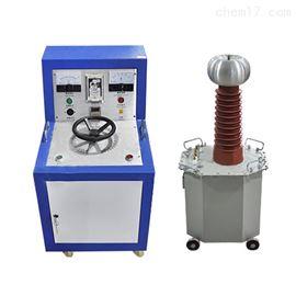 齐全交直流耐压测试仪 手动 工频耐压试验装置