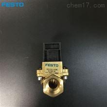 MN1H-2-1/2-MS费斯托FESTO电磁阀