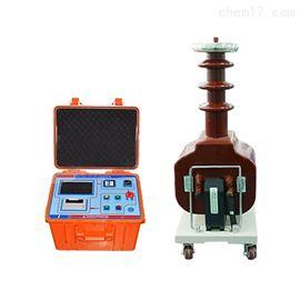 智能型交直流耐压测试仪 工频耐压试验装置
