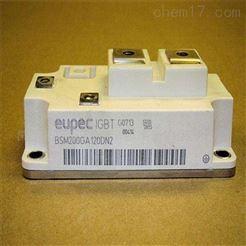 EUPEC二极管