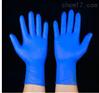 bioland丁腈手套