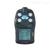 MP400無線式四合一氣體檢測儀