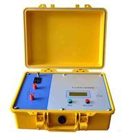 XW-3000型全自动电力变压器消磁机厂家