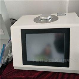 上海熱分析DSC氧化誘導期測試儀