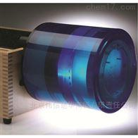Catphan 500型CT性能检测模体
