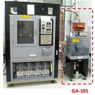 GH180气体腐蚀试验箱