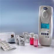 余氯-总氯(Cl2)-酸度浓度测定仪