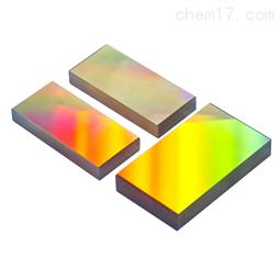 Spectrogon全息衍射光柵