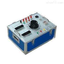 BJXC-101试验变压器手动控制箱 厂家供应