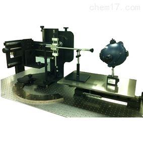 CESFY-58-CH90醫用膠囊內窺鏡光學檢測方案