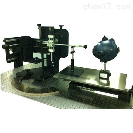 內窺鏡光學檢測系統