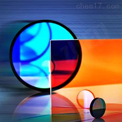 spectrogon滤光片