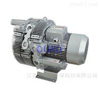 HRB大型旋涡气泵