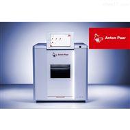 高性能多用途Multiwave 5000微波消解仪