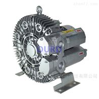 HRB抽气旋涡气泵