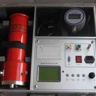 ZGF-200040KV/4mA直流高压发生装置