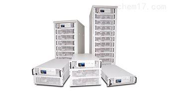 N6900大功率电子负载
