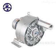 清洗机用高压旋涡气泵现货