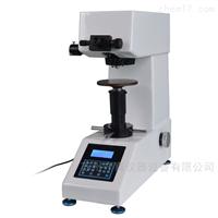HV-5B/10B/ /30B/50B 型数显、显微、手动转塔维氏硬度计