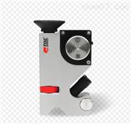 油漆膜厚测试仪器