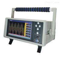 LD5300電流記錄儀