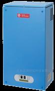 進口sircal稀有氣體凈化器MP-2000