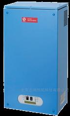 进口sircal稀有气体净化器MP-2000