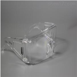 LUV-10紫外防護眼鏡