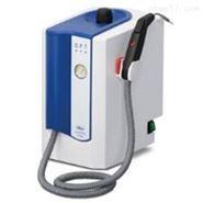 ELMA    超声波清洗机 30 H220-240V