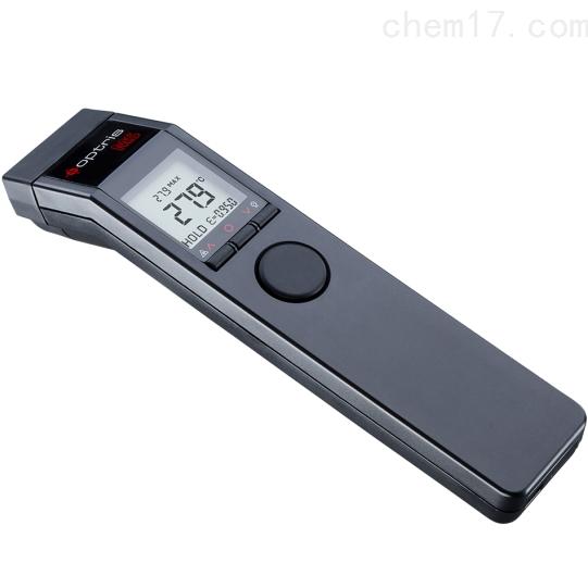 德国欧普士OPTRIS便携式测温仪