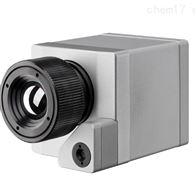optris PI 200/230德国欧普士OPTRIS红外热像仪