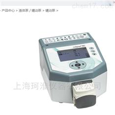 蠕动泵UniSpense PRO(W375040-F)