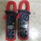出售承装修试整套设备钳形电流表
