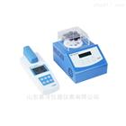 SZ-DGB-401多参数水质分析仪