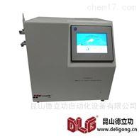FY15810-C注射器负压测试仪厂家