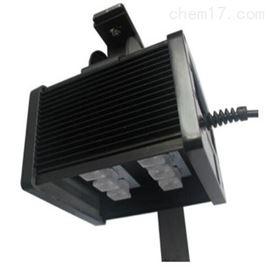 LUYOR-3309H台式表面检查灯