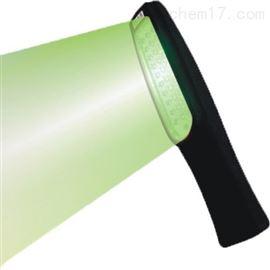 LUYOR-3300绿光表面检查灯