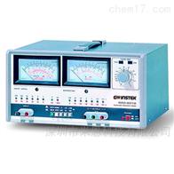 GAD-201G固纬 GAD-201G 自动失真测试仪